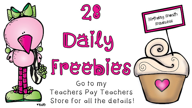 Seriously what is she thinking 28 days of freebies including 2 best sellers!