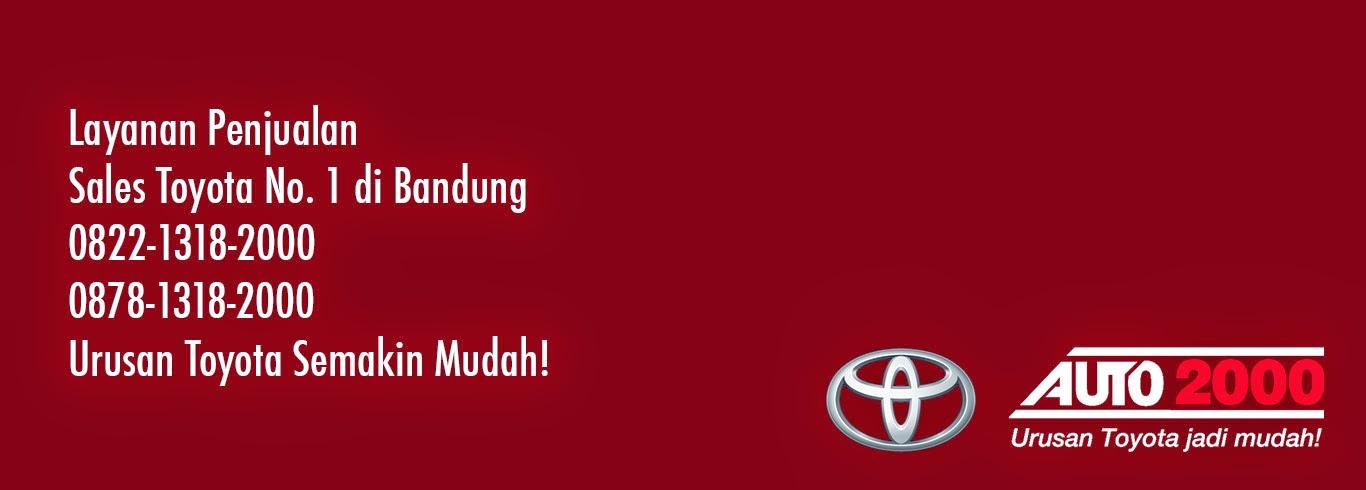 Auto2000 Bandung