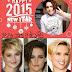 Bonjour aux chevelures courtes et décoiffées pour 2015