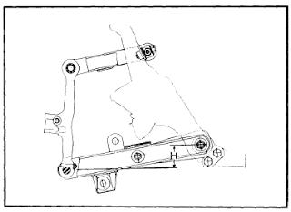 2008 Subaru Tribeca Wiring Diagram