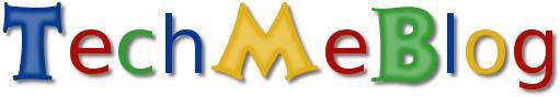 Techmeblog..com