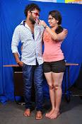 romantic lovers movie photos gallery-thumbnail-14