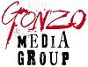 Gonzo Multimedia