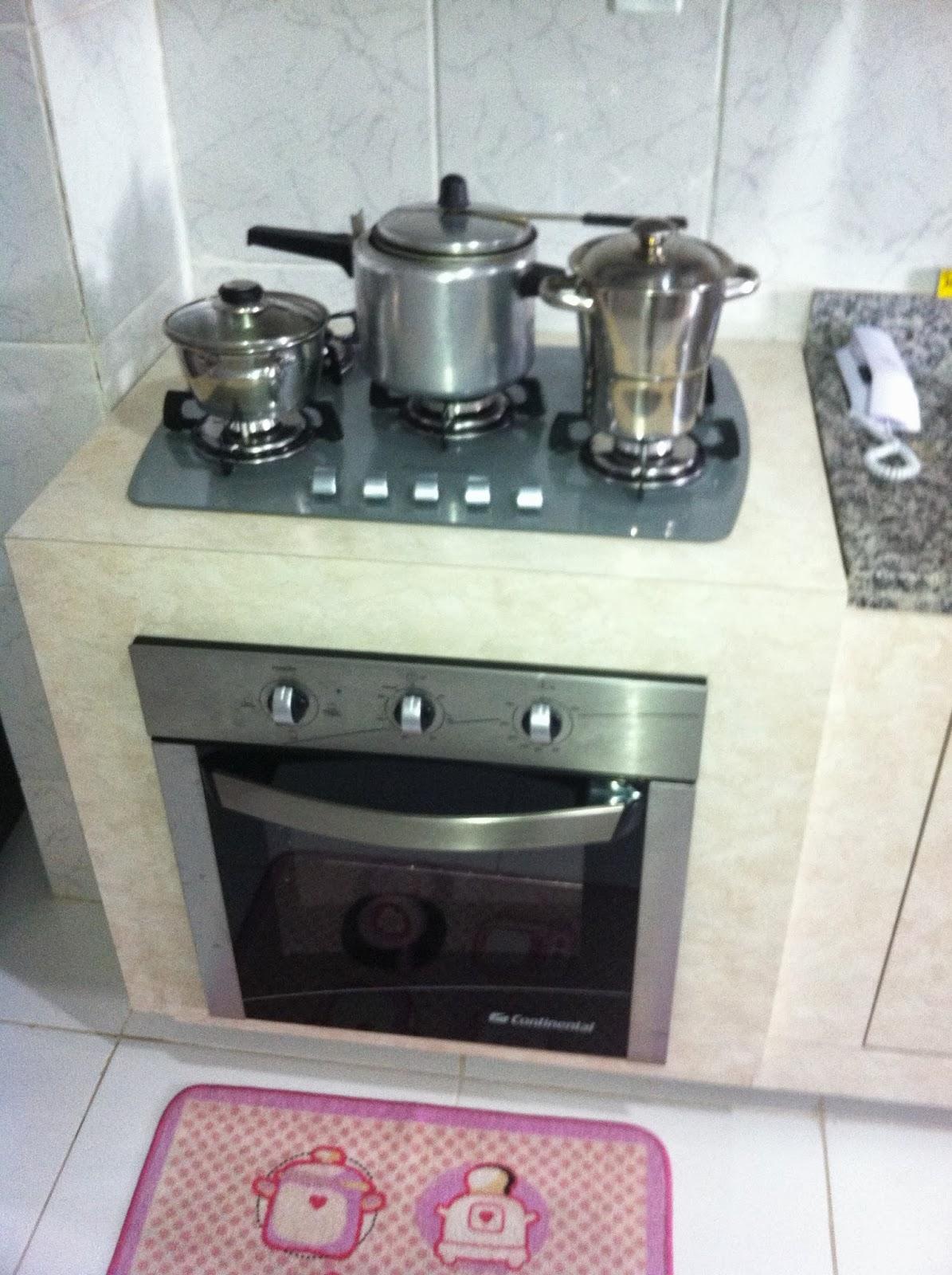#814A67  81)988331092 E mail: via.artferro@gmail.com: PROJETO COZINHA PLANEJADA 1195x1600 px Projetos Cozinha Cooktop #15 imagens