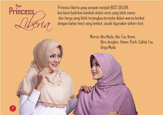 Katalog Online Edisi Ramadhan 2013 Page 7