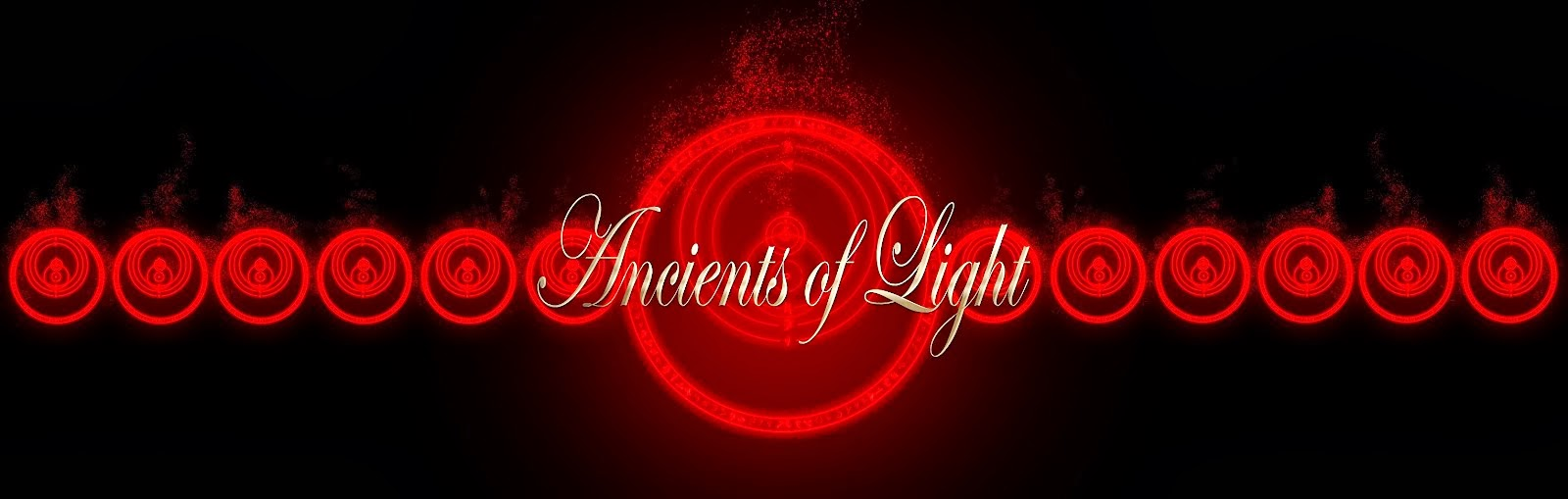 Ancients of Light