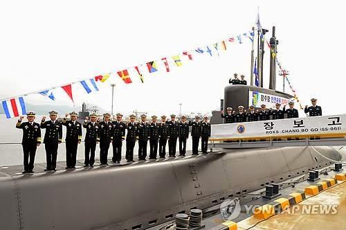 Bakal Punya 7 Unit, Ini Kehebatan Kapal Selam Pesanan RI