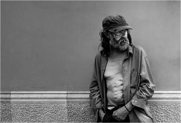 emphoka, photo of the day, Daniel Federico, Sony DSC-RX100