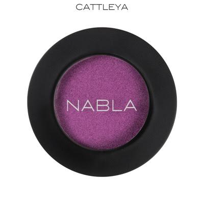 News: Nabla - Collezione Solaris