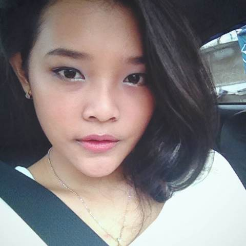 indonesian beauty blogger ririe prameswari