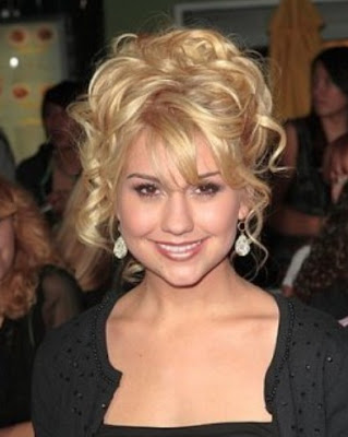 Prom Hairstyles, Long Hairstyle 2011, Hairstyle 2011, New Long Hairstyle 2011, Celebrity Long Hairstyles 2360