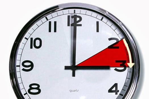 1 stunde