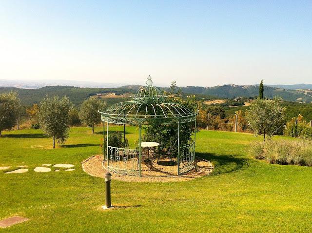 podere_carceroni_tuscany