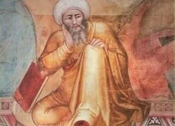 Hubungan Filsafat Islam Dengan Filsafat Yunani
