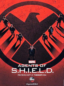 Marvel's Agents of S.H.I.E.L.D. – 2X18
