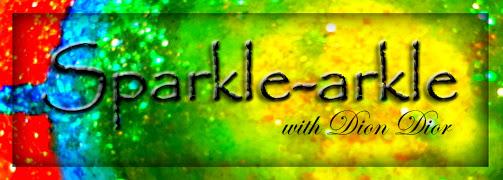 http://www.diondior.com/p/sparkle-arkle.html