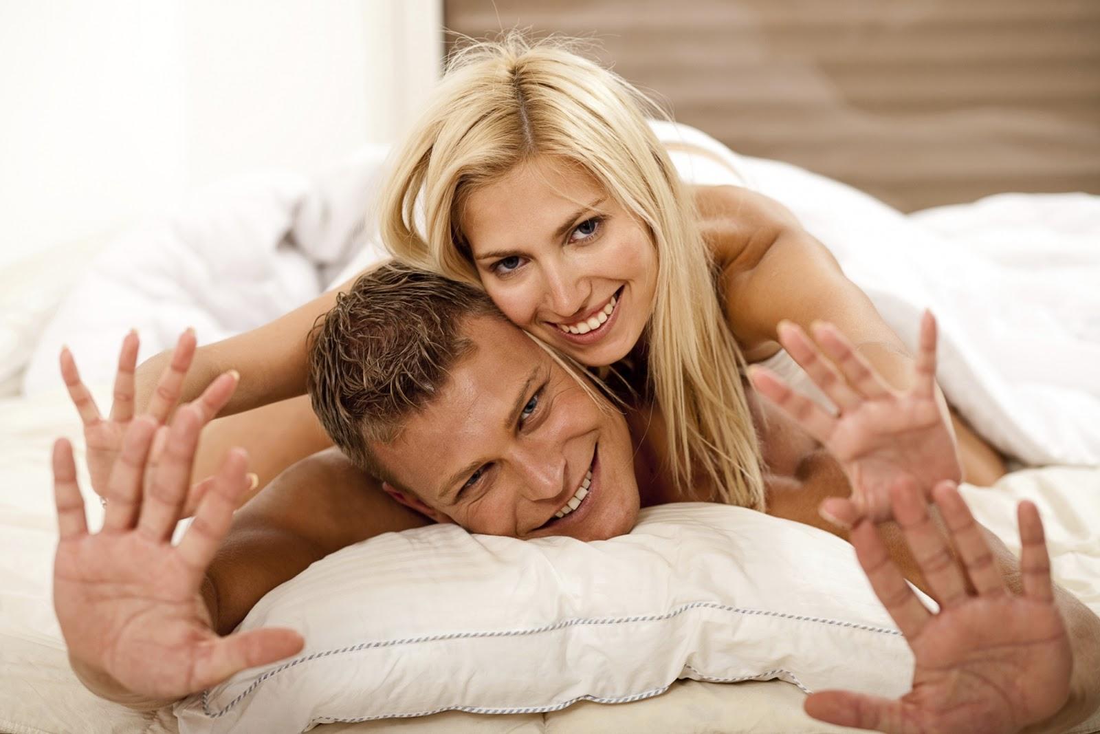 11 TIPS PARA RELACIONES SEXUALES