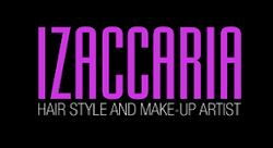 I ZACCARIA WEB SIDE