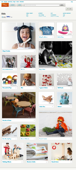 http://www.etsy.com/browse/kids-category?ref=fp_ln_new_kids-category