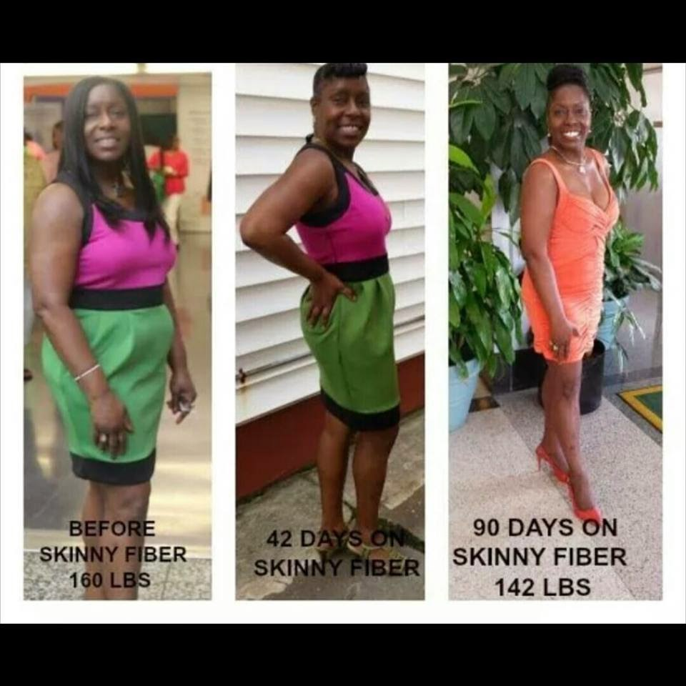 90 day challenge weight loss 2015