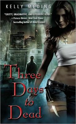 three days to dead