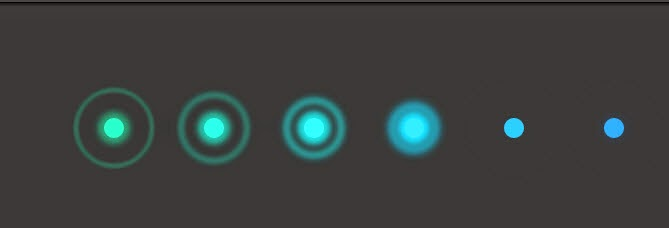 20 Examples of CSS3 animation