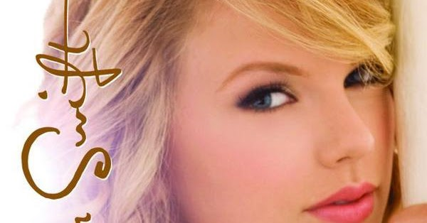 You belong with me taylor swift +[lyrics! +download link! ] youtube.