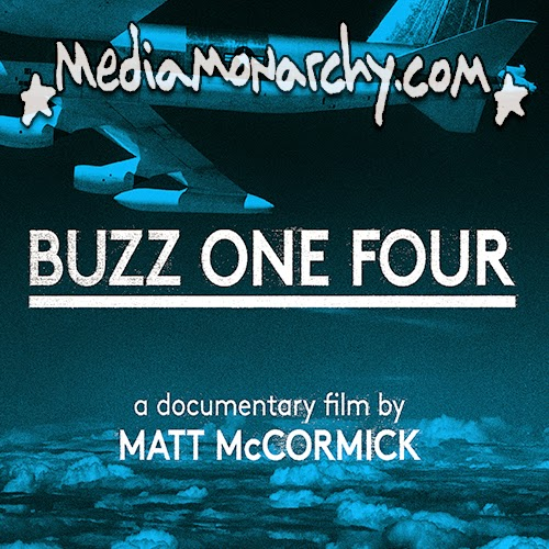 Interview w/ Matt McCormick of 'Buzz One Four'