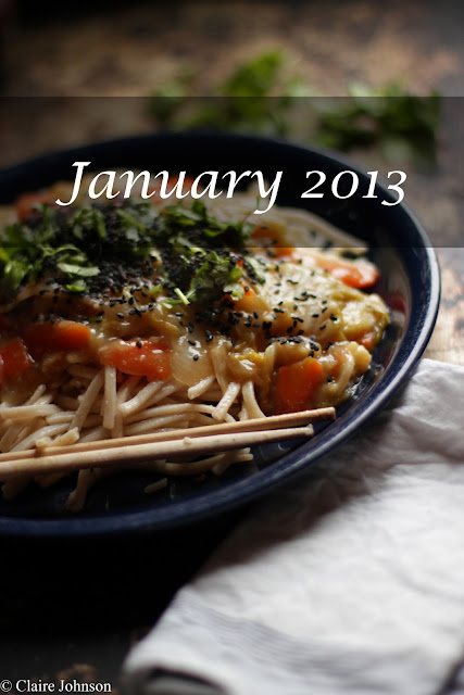 http://macrofoodeveryday.blogspot.com/2013/01/noodles-with-kuzu-vegetable-sauce.html