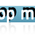 Escuchar  el Ranking top mix Otoño 2012
