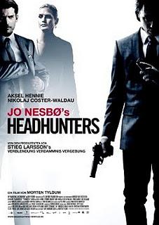 >Assistir Filme Headhunters Online Dublado Megavideo