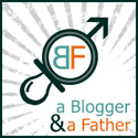 BloggerFather