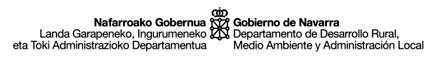 En 2017 Cederna Garalur cuenta con el apoyo de Gobierno de Navarra