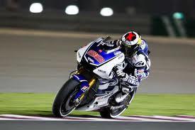 Jam Tayang MotoGP Hari Ini 29 April 2012