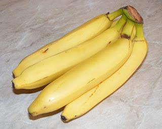 banane coapte, fructe, fructe exotice, fructe bune pentru copii, retete cu banane, preparate din banane, banane dulci si aromate, fructe bune pentru sanatate, fructe nutritive si energizante,