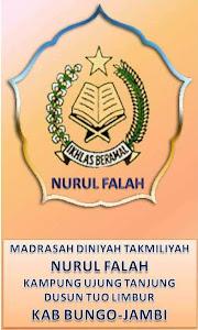 Nurul Falah