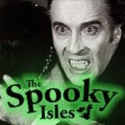 Spooky Isles