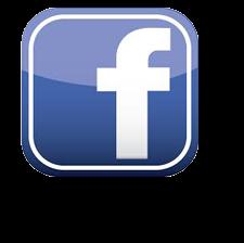 Cara Menyembunyikan Umur [Tahun Lahir] di Facebook