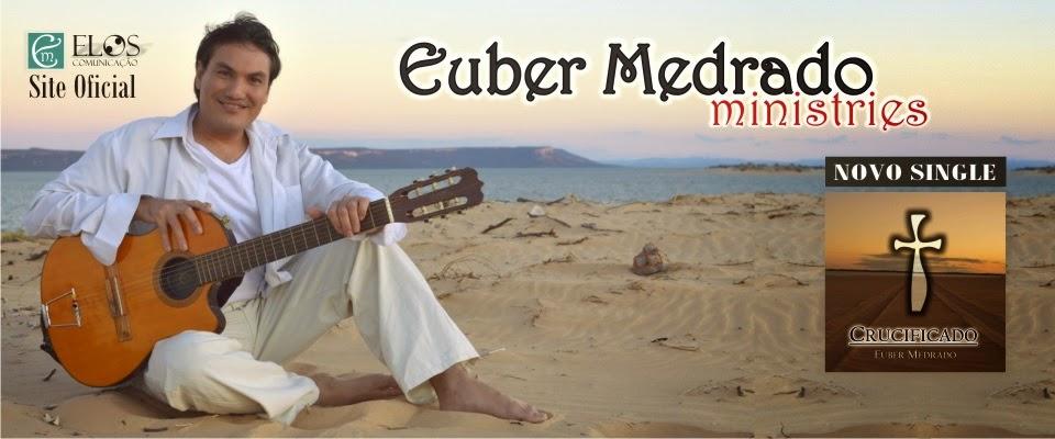EUBER MEDRADO OFICIAL