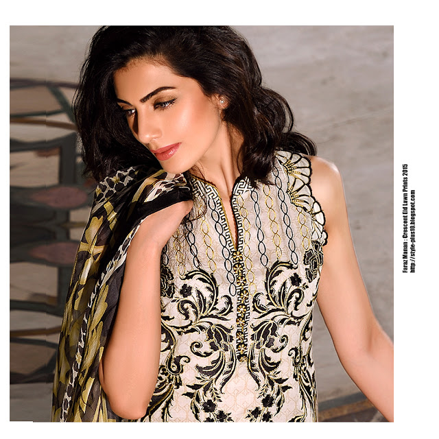 crescent-eid-collection-2015-by-faraz-manan