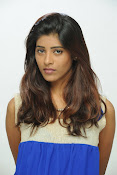 Jandhyala Rasina Prema Katha Movie photos-thumbnail-6