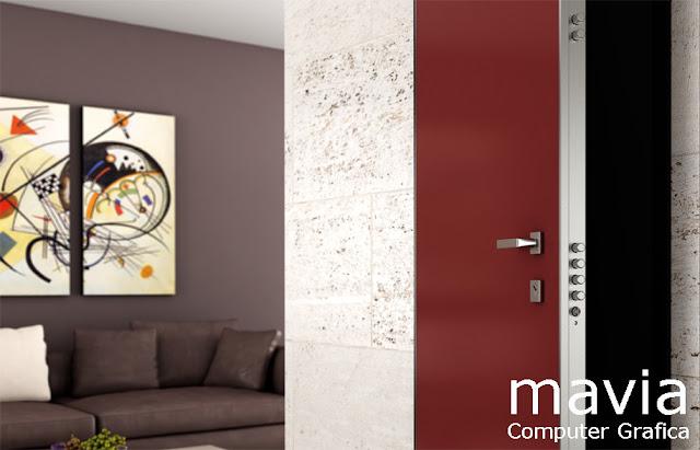 Mobili lavelli quanto costa una porta blindata classe 3 - Quanto costa sostituire la serratura di una porta blindata ...