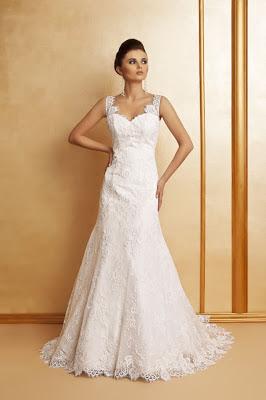 suknia ślubna, suknia ślubna koronka, koronkowa suknia ślubna suknia, koronka, koronki,