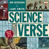 Science Verse P SCI