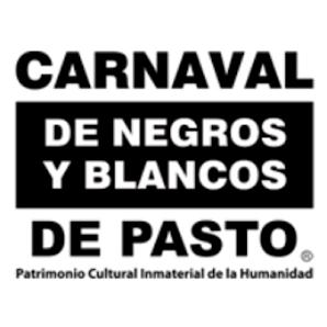 La Corporación del Carnaval