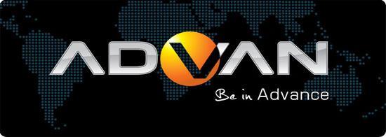 Harga Terbaru Tablet Advan Vandroid Bulan Juli 2013