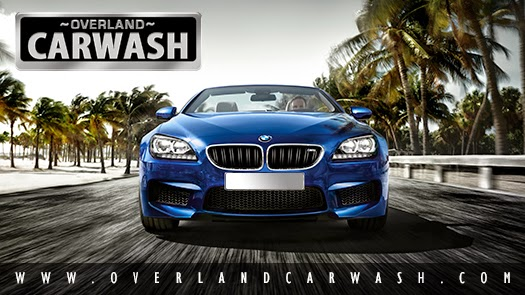 los-angeles-premium-carwash