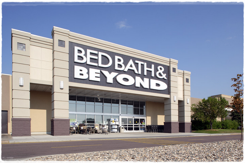 Bed Bath And Beyond Millenia Mall