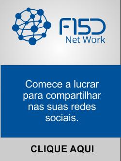 Redes Sociais $$