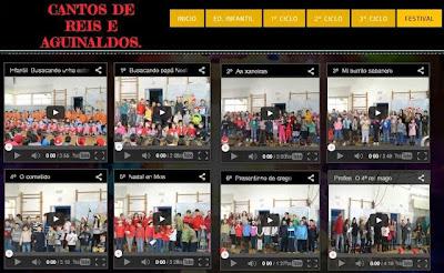 http://musicascativas.wix.com/cantandoosreisno2013#!festival/c1hvb